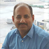 Naveen Bajaj